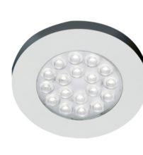 ER LED